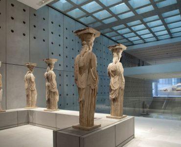 acropolis-museum.jpg