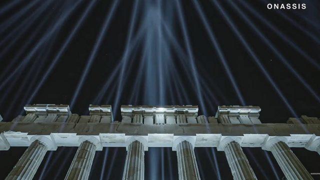 acropolis-new-light.jpg