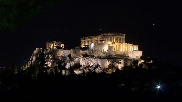 acropolis-parthenon.jpg