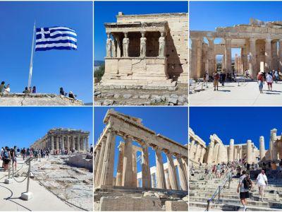 acropolis-sept2021.jpg