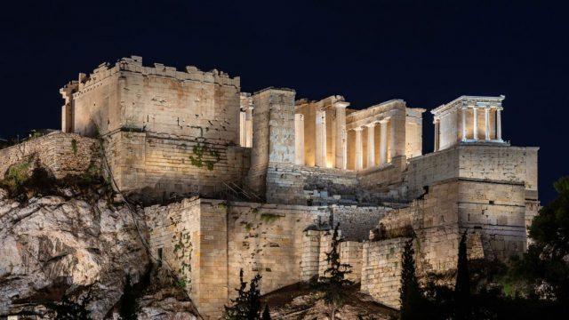 acropolis-yppo.jpg
