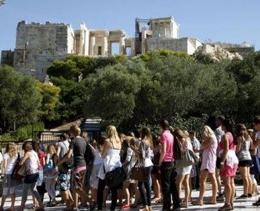 akropolis-eisodos.jpg