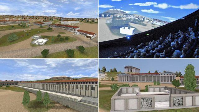 ancient-agora-tholos-hellenic-cosmos.jpg