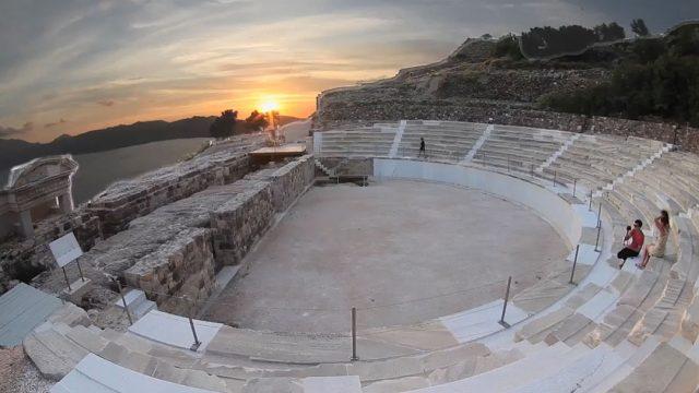 ancient-theatre-milos.jpg