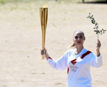 anna-korakaki-ancient-olympia.jpg