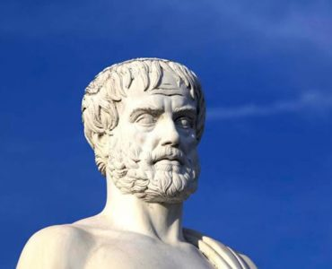 aristotelis.jpg