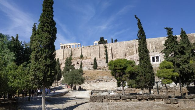 athens-acropolis.jpg