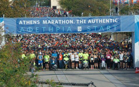 athens-authentic-marathon.jpg