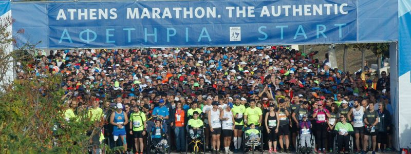 athens-authentic-marathon.jpg