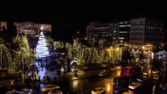 athens-christmas-2018.jpg