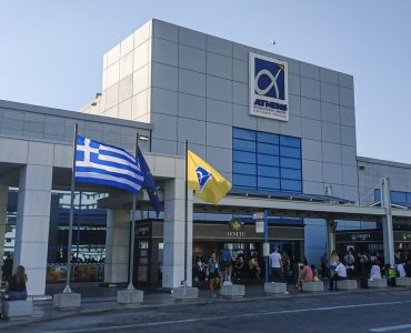 athens-international-airport.jpg