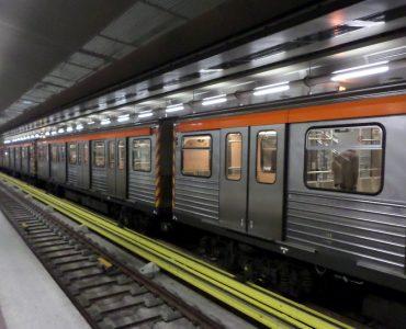 athens-metro-station.jpg
