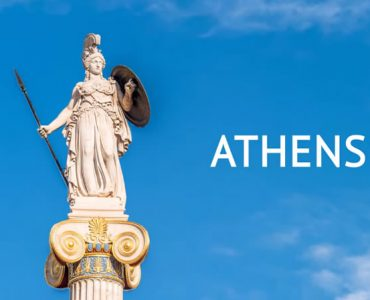 athens-visit-greece-video.jpg