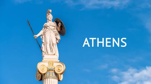athens-visit-greece-video.jpg