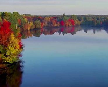 autumn_greece.jpg