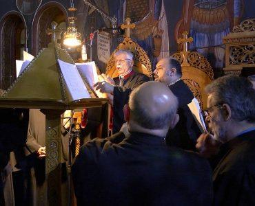 byzantine-chant-unesco-1.jpg