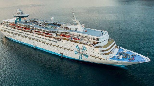 celestyal-cruises.jpg