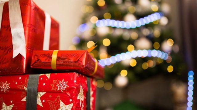 christmas-shops.jpg