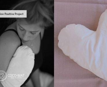 cocomat-pillow.jpg