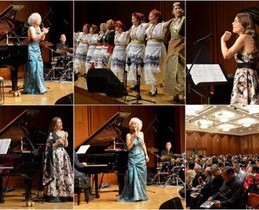 concert-kb-japan.jpg