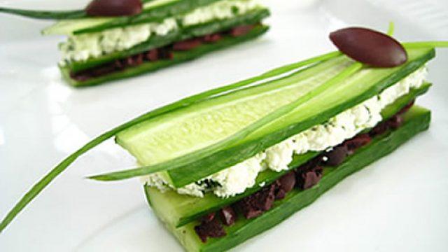 cucumber_salad-1.jpg