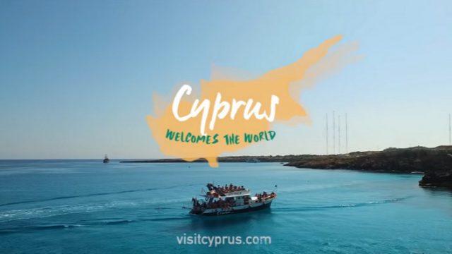 cyprus-video.jpg