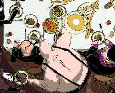 dinner_for_few.jpg