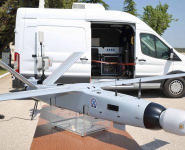 drone-greekpolice.jpg