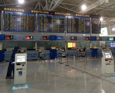 elvenizelos_airport.jpg