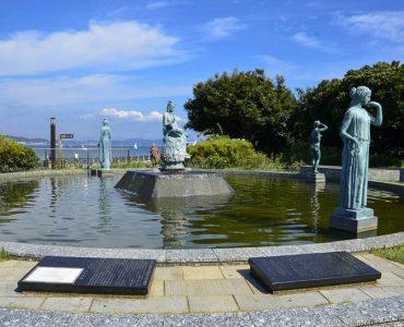 enoshima-1964-park-1.jpg