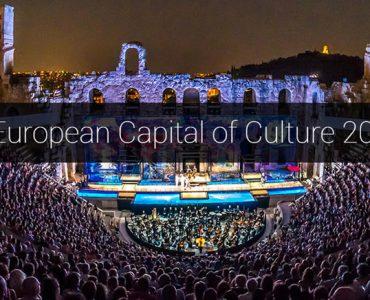 european_capital_2021.jpg