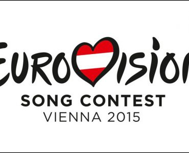 eurovision2015logo.jpg