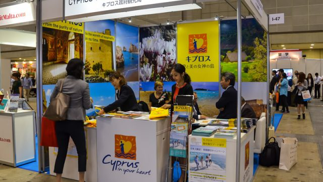 expo-tourism-cyprus_6.jpg