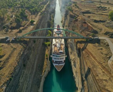 fres-olsen-cruise-lines-corinth-canal.jpg