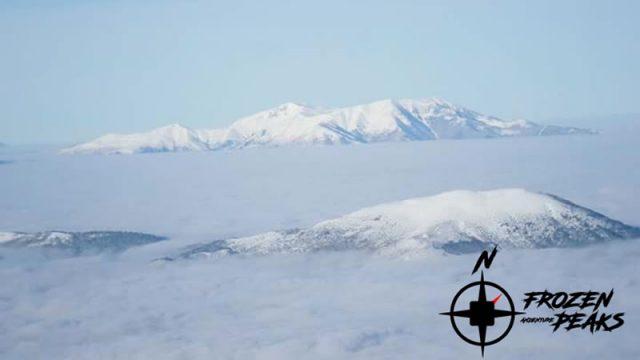 frozen-peaks2.jpg