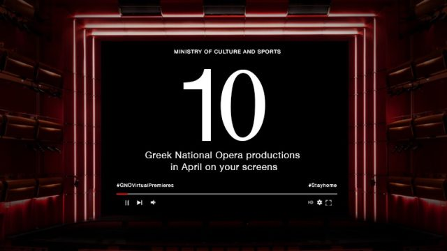 gr-nationaiopera.jpg