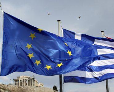 greece-EU.jpg