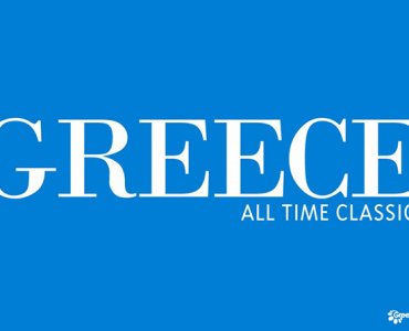 greece-all-time-classic1.png
