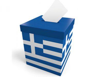 greece-elections.jpg