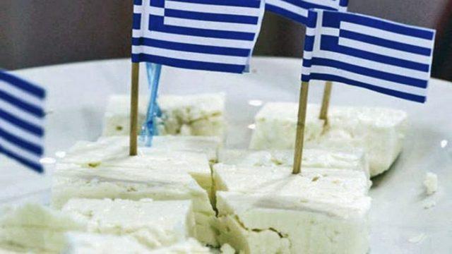 greece-feta.jpg