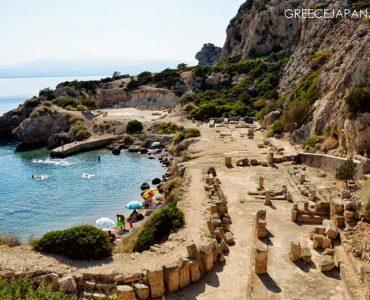 greece-photos8.jpg