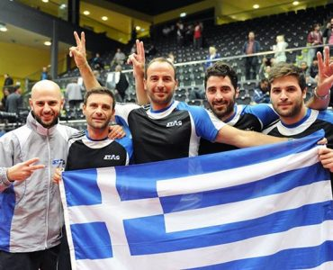 greece-table-tennis-flag.jpg