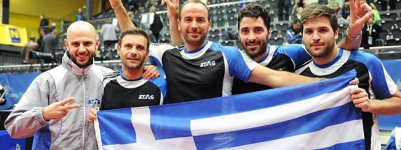 greece-table-tennis-flag.jpg