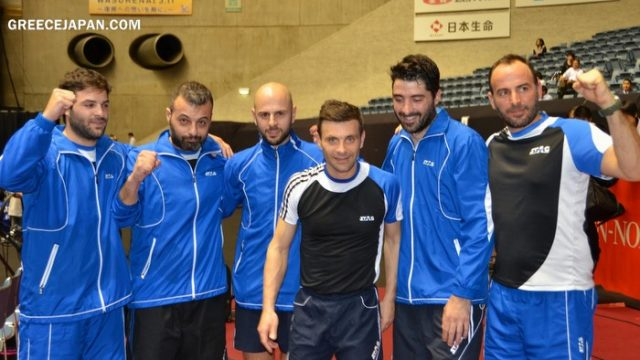 greece-table-tennis-japan.jpg