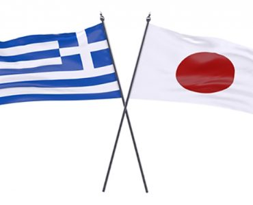 greecejapancom-flags-1.jpg