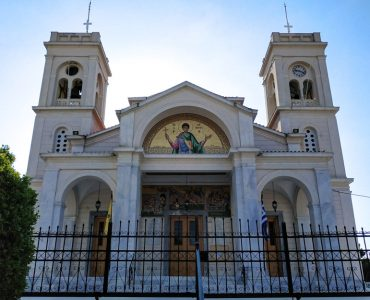 greek-church-greecejapancom.jpg