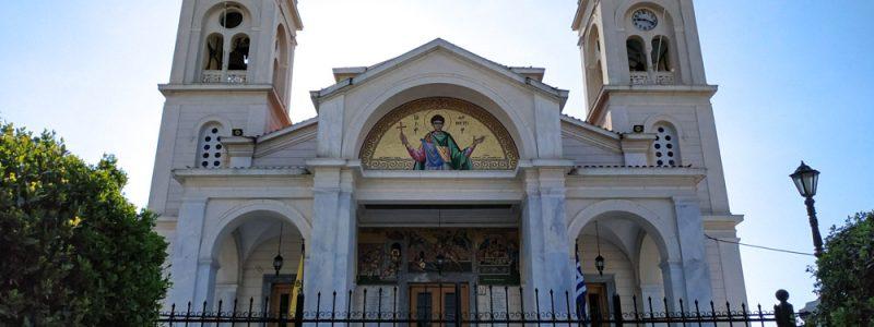 greek-church-greecejapancom.jpg