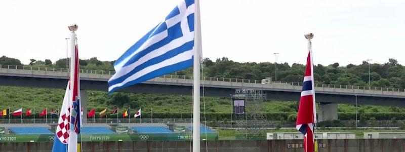 greek-flag-gold-metal-stefanos-ntouskos.jpg