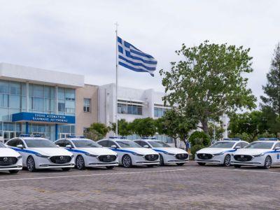 greek-police-mazda.jpg