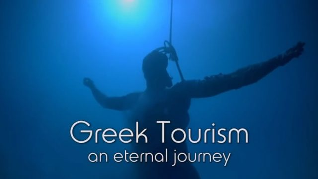 greek-tourism-eternal-journey.jpg